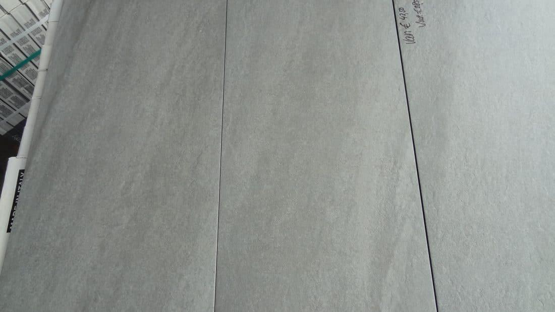 Cementi Antraciet 34 215 68