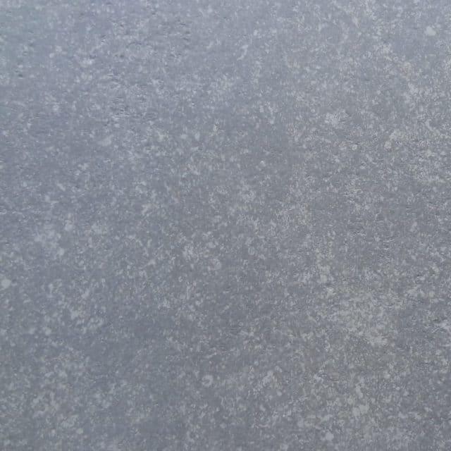 Hardsteen Grijs 60x60 1 E1583499716344