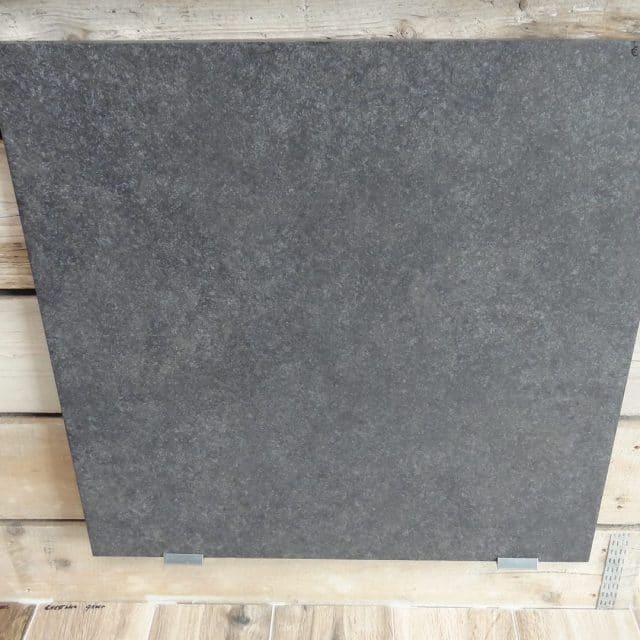 Hardsteenlook 75x75 Licht Getrommelde Kant E1583500089622