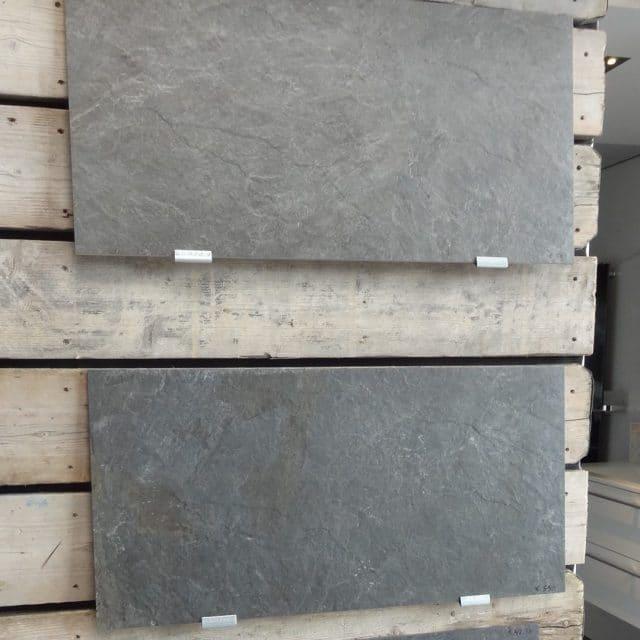 Leisteen Natuursteen Effect 45x90 2 E1583503348516