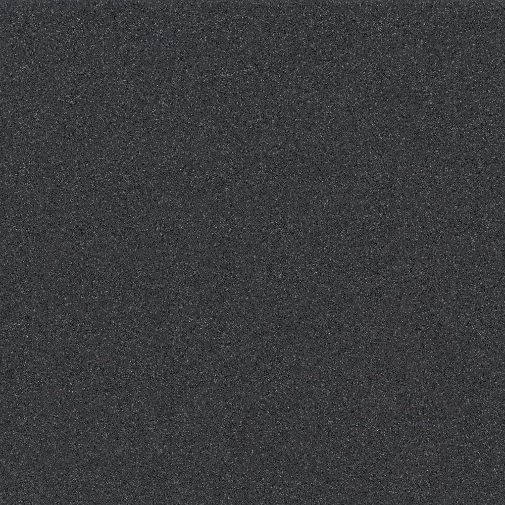 Vloertegel Pepper zwart