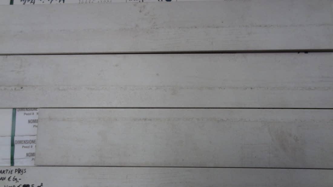 Woody Rov 15 215 100