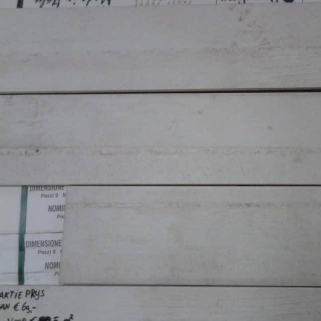 Rov Woody 15x100 1 E1583506268845