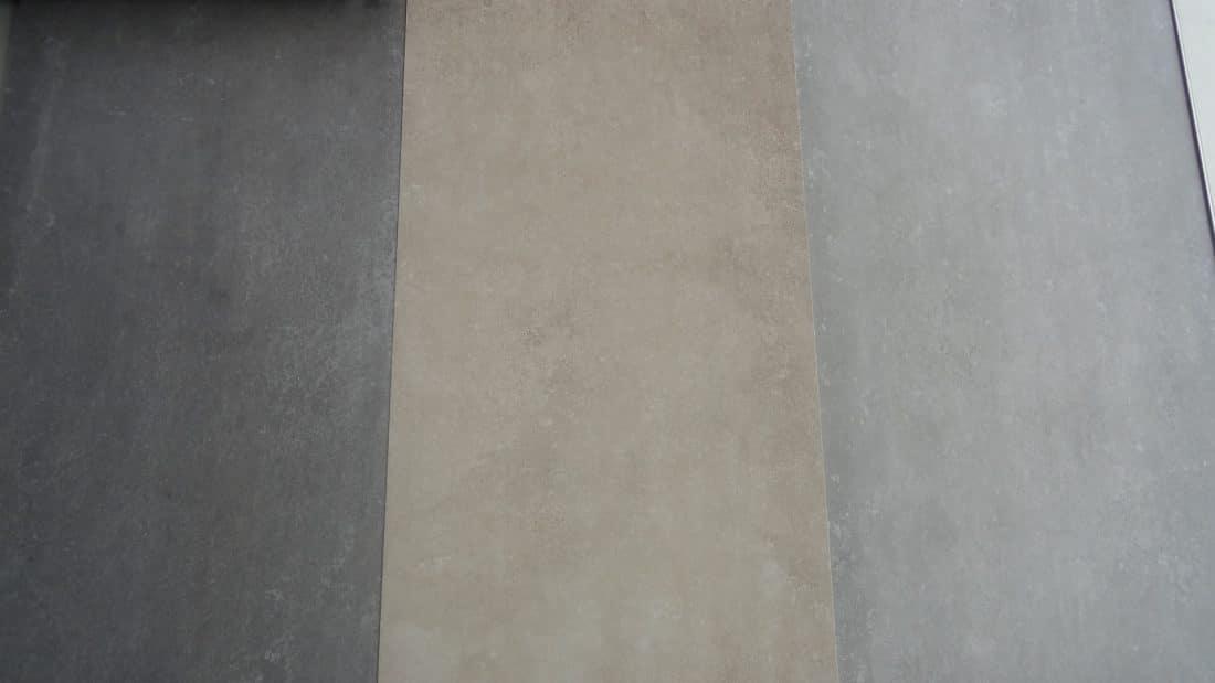Hardsteenlook 60 215 120