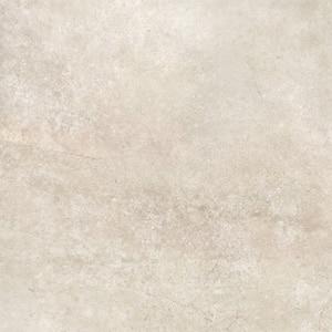 Licht Genuanceerde Hardsteenlook 60x60 Beige 2
