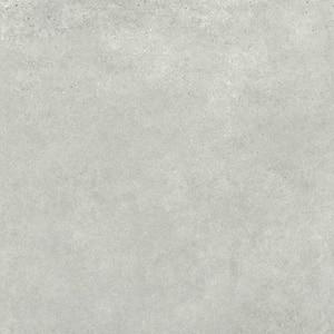 Licht Genuanceerde Hardsteenlook 60x60 Grigio 3