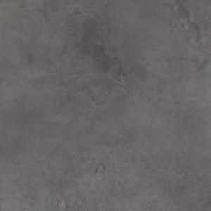 Licht Genuanceerde Hardsteenlook 60x60 Nero 3