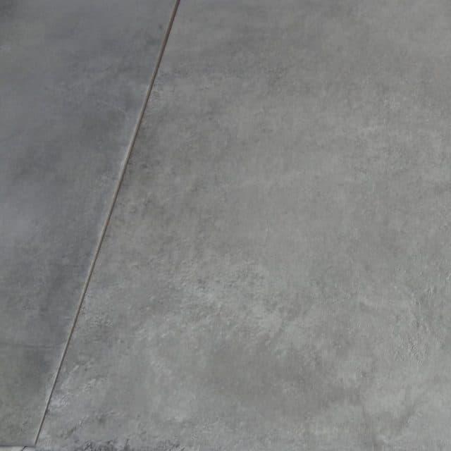 Vloertegel Beton Grijs 60 215 60