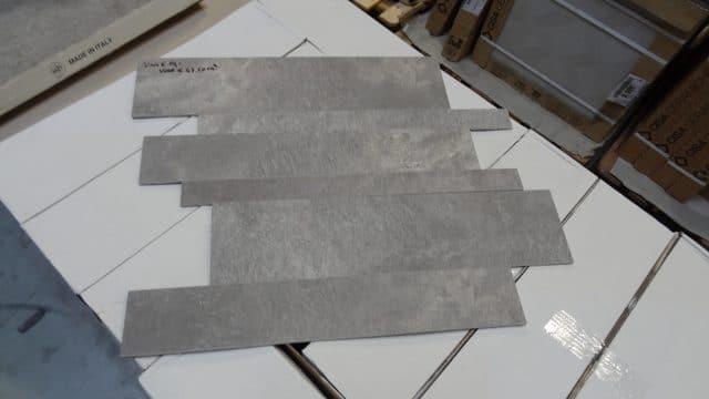 Dsc04414 Scaled
