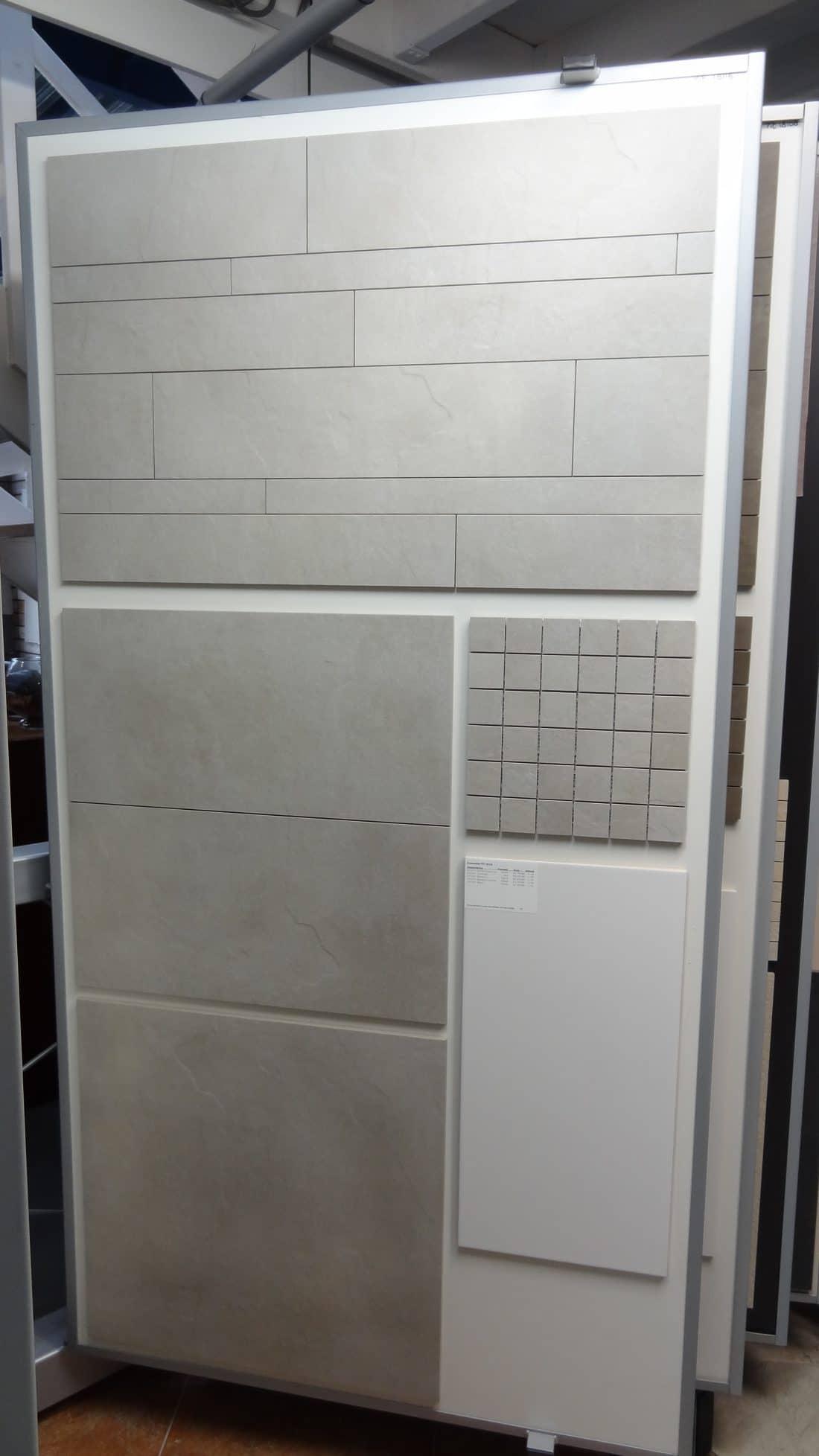 9 Nieuwe Badkamertegel Combinaties 2 Scaled