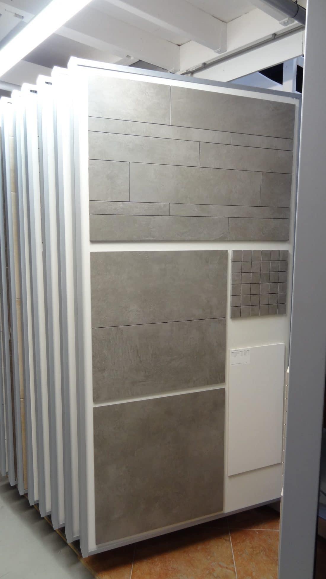 9 Nieuwe Badkamertegel Combinaties 7 Scaled