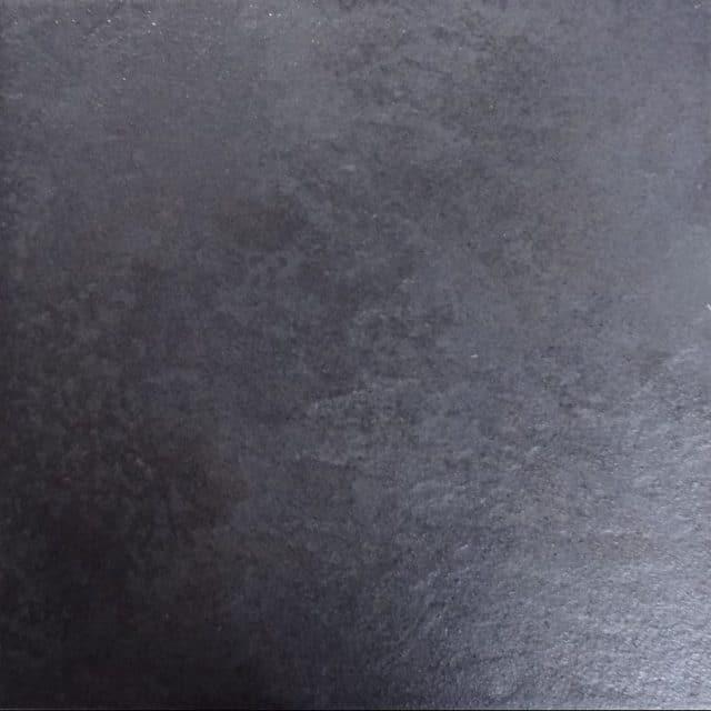 Smv 30x30 912x822 1 E1583504687750