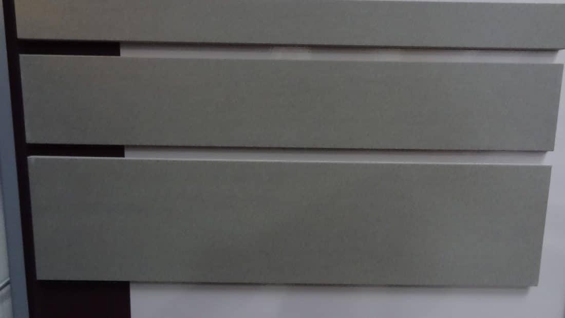 Strokenmix Licht Grijs E1583505207915