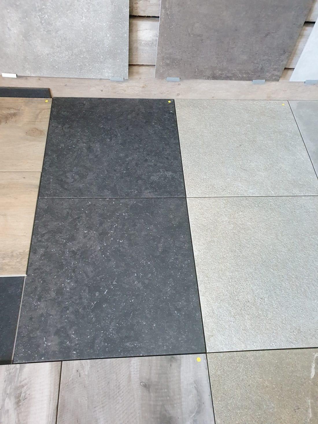 Buitentegels 8211 Terrastegels Keramisch