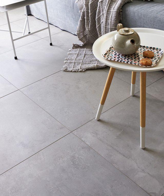 Floor tiles E1614598112903