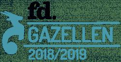 Trapxpress Fd Gazellen 2018 2019 E1587032693336