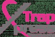 logo trapxpress