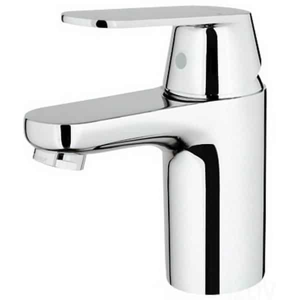 Grohe 32824000 1