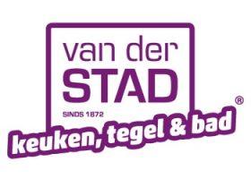 Vds Logo Bg E1628235008888