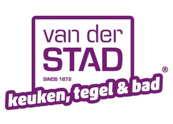 Vds Logo Bg