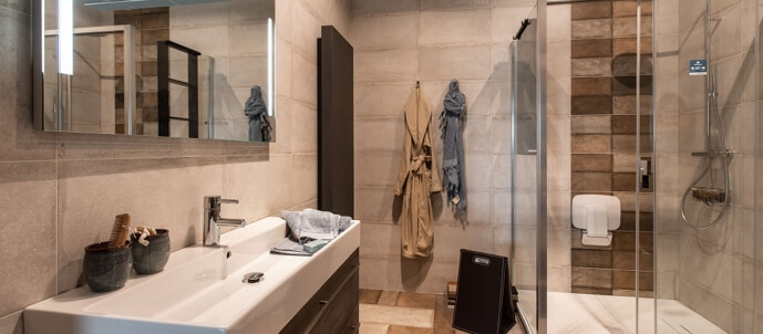 Van Der Stad 8211 Keukens Tegels En Badkamers