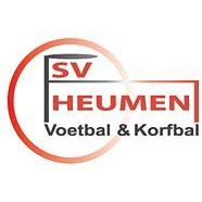 Sv Heumen