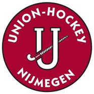 Union Hockey