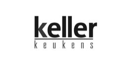 Keller Keukens Logo