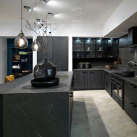 Moderne Keuken 1