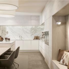 Moderne Keuken 2