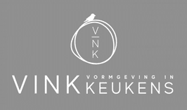 Vink Keukens Logo Small2