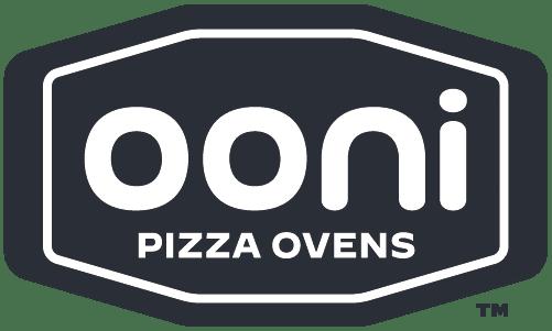 Ooni Pizza Ovens Logo
