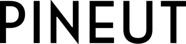 Pineut Logo Scaled