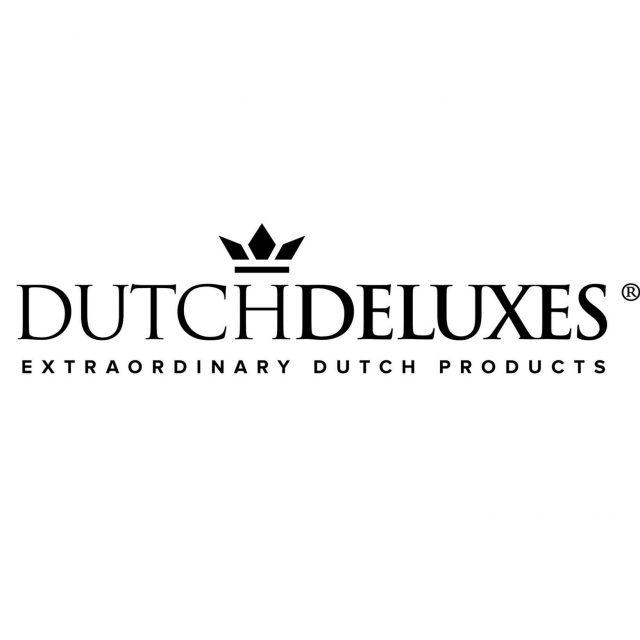 Logo Dutchdeluxes