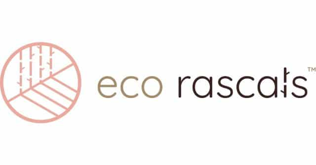 Logo Ecorascals