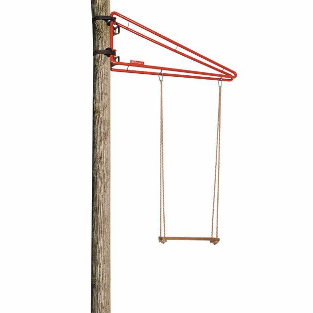 Weltevree Swing2