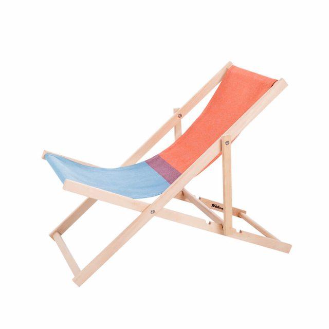 Weltevree Beachchair Studio 2