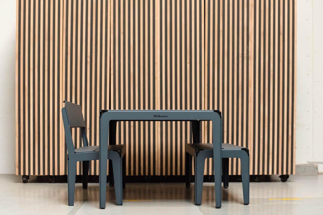 Weltevree Bended Series Gallery 3 2
