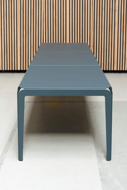 Weltevree Bended Series Gallery 38 2