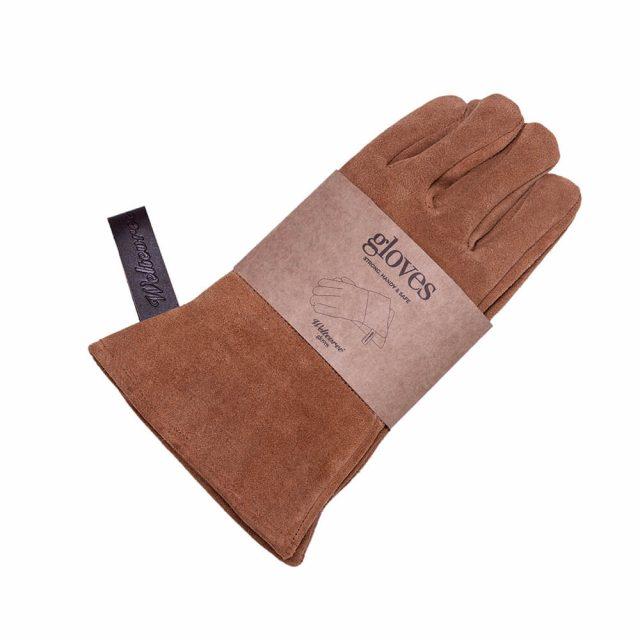 Weltevree Gloves Studio 3