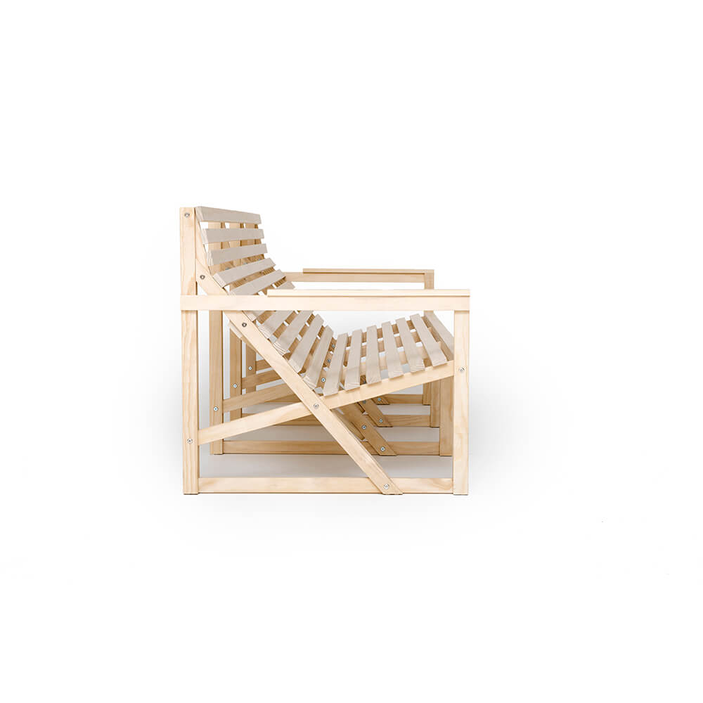 Weltevree Patioset 4 5 Seater Studio 6 1