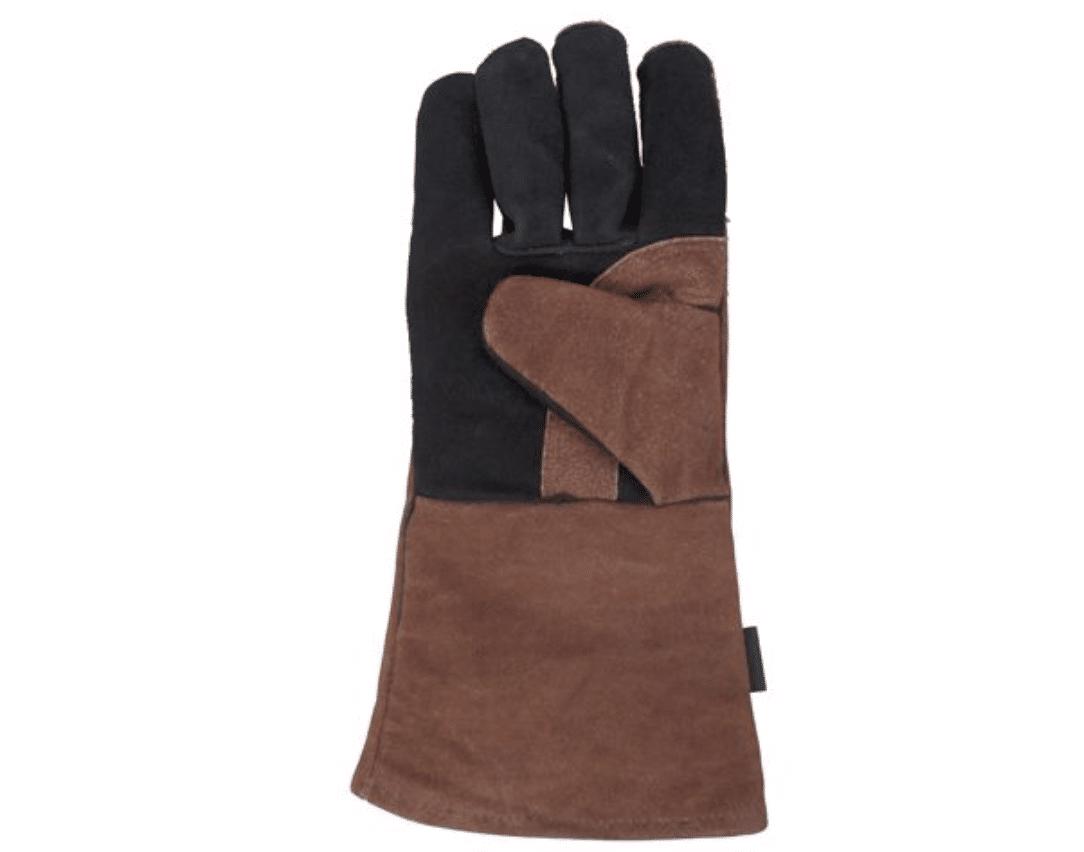 Gusta Bbq Handschoen Hetvuurlab Kopieen