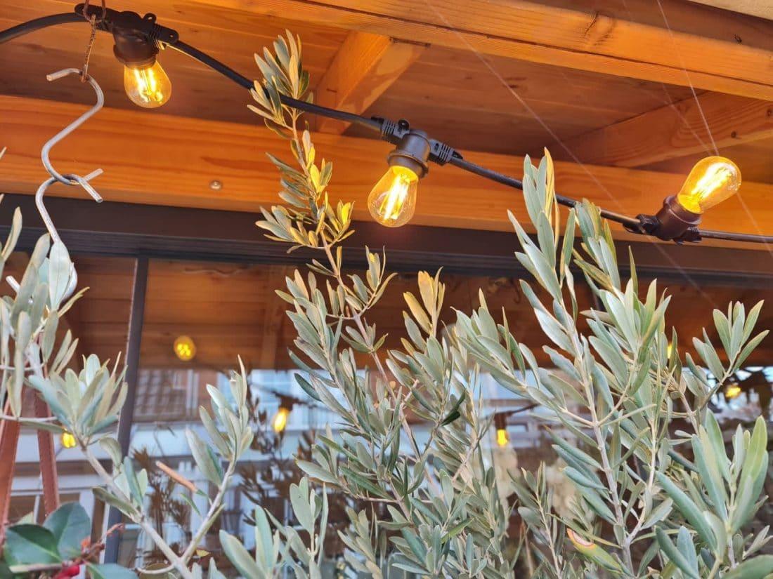 Linky Light tuinverlichting