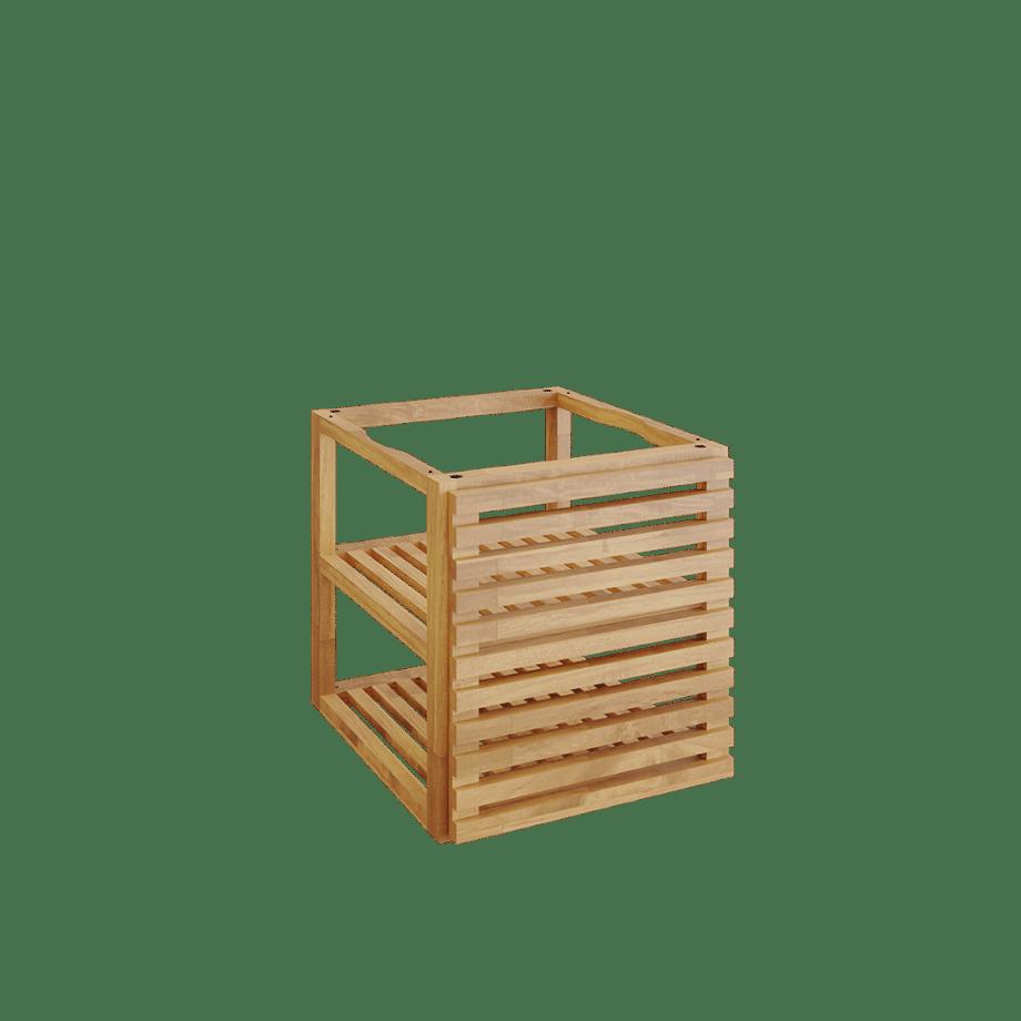 Ofyr Storage Insert Pro Door
