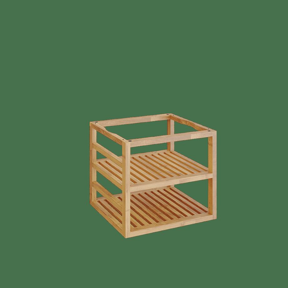 Ofyr Storage Insert Storage Pro Medium