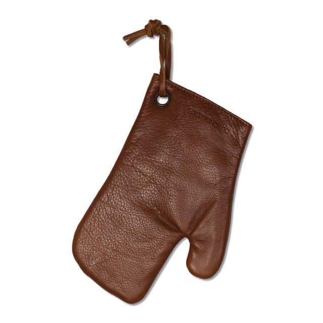 Ovenhandschoen BBQ handschoen