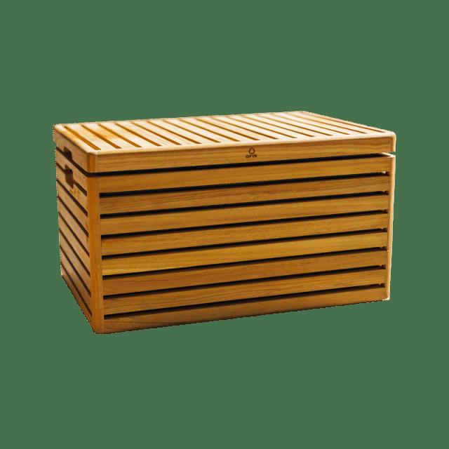 OFYR Koelbox