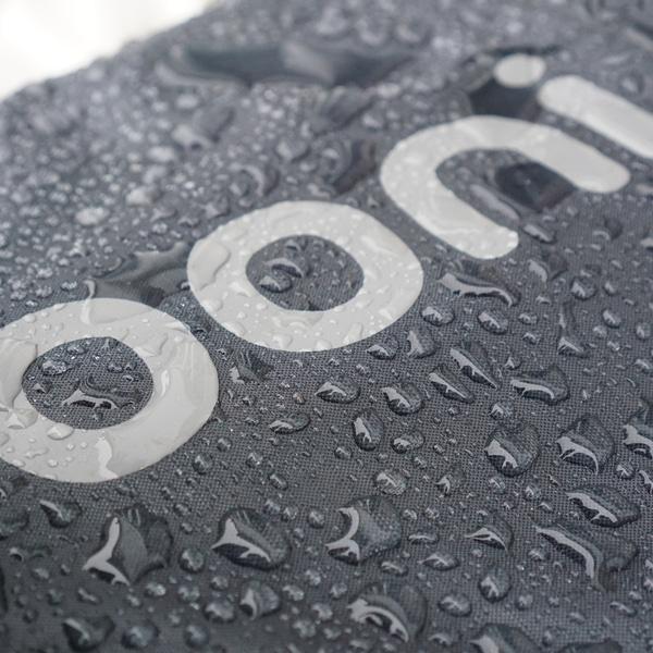 Ooni Cover Koda 16