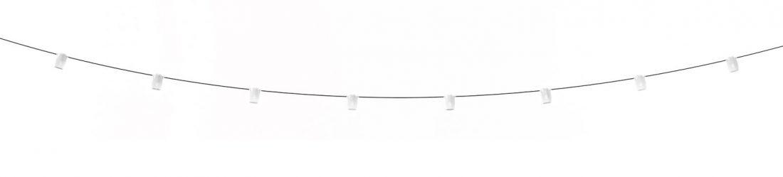 Stringlight white weltevree