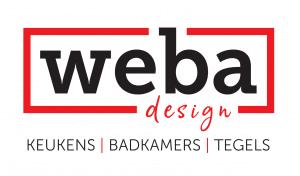 Logo Webadesign 1 E1592834899873